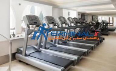 files_hotelPhotos_64371913[531fe5a72060d404af7241b14880e70e].jpg (383×235)